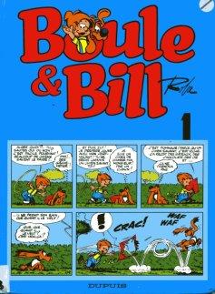 boule_bill_1