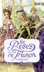 les-roses-de-trianon-tome-5-le-medaillon-d-argent-802006-264-432